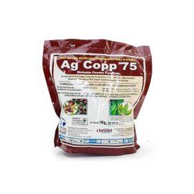 AG COPP 75WP