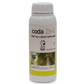 CODA ZN-L