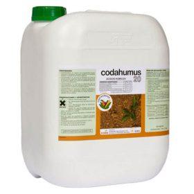 CODAHUMUS 20