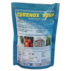 CURENOX 50WP