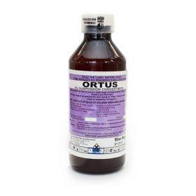 ORTUS 50SC