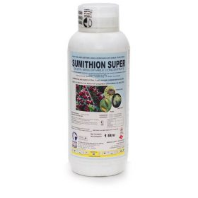 SUMITHION SUPER 26.25EC