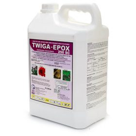 TWIGA-EPOX 250SC