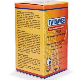 TWIGAVEX