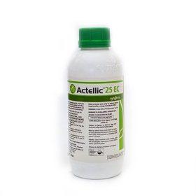 ACTELLIC 25EC Insecticide