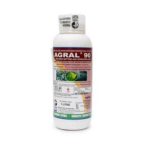 AGRAL 90