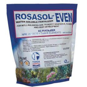 ROSASOL-E