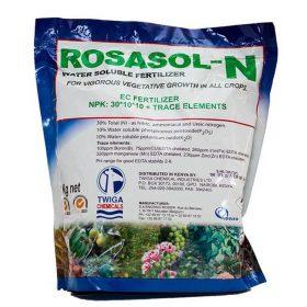 ROSASOL-N
