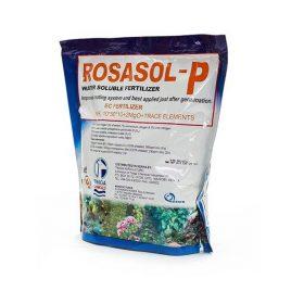 ROSASOL-P