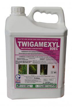 TWIGAMEXYL 80EC